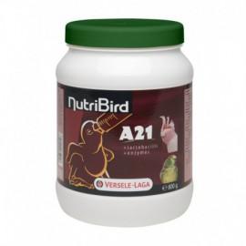 A21 nutribird