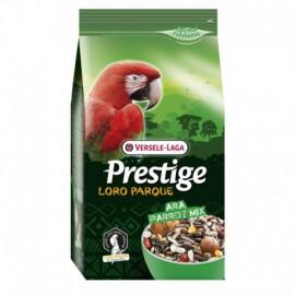 Ara Parrot Mix prestige loro parque
