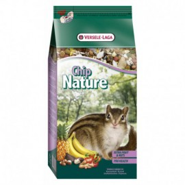 Chip nature