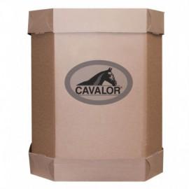 BREEDING - Juniorix - XL-box cavalor 500 kg
