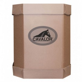 BREEDING - Probreed - XL-box cavalor 500 kg