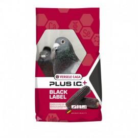 Mutine (met zwarte maïs) 20kg Plus I.C. Black Label