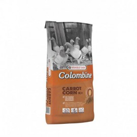 Carrot Corn I.C._ colombine