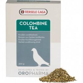 Colombine Tea oropharma