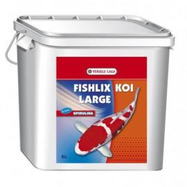 Koi Large 8 mm fishlix
