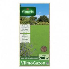 VilmoGazon 20 kg Vilmorin