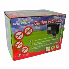Garden Protector WK0051 - ka 6st