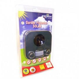 Garden Protector Solar WK0053 - ka 6st