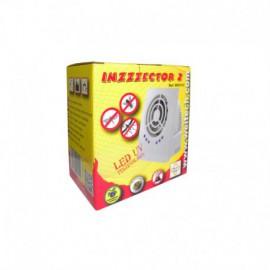 Inzzzector 2 WK0112 - ka 8st