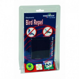 Bird Repeller WK0020 - ka 12st