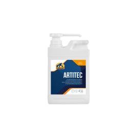 ArtiTec 2 liter cavalor