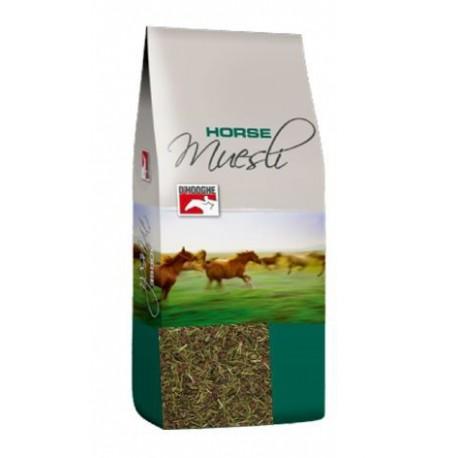 Mash & Herbs 20 kg Dhooghe