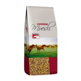 5 cereal mix 20 kg Dhooghe