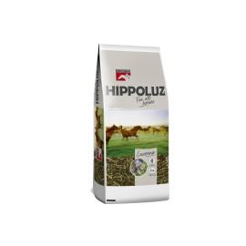 Hippoluz 20 kg Dhooghe