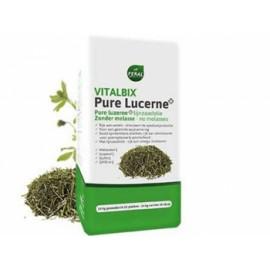 Vitalbix Pure Lucerne+ 14 kg