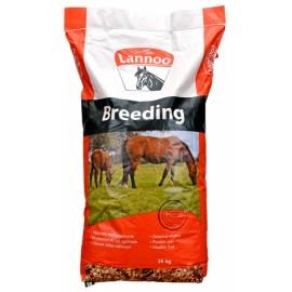 Breeding 25 kg Lannoo