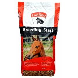 Breeding Start 20 kg Lannoo