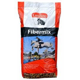 Fibermix 20 kg Lannoo