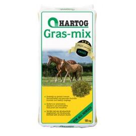 Gras-mix Hartog