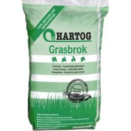 Grasbrok Hartog 20 kg