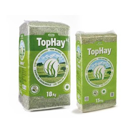 TopHay 18 kg Jopack