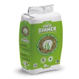 Horse Dinner 18 kg Jopack