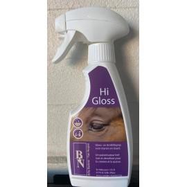 Glans- en antiklitspray 250 ml Voeders Baetens