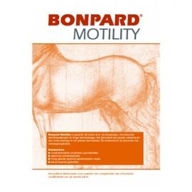 Motility 20 kg Bonpard