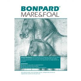 Mare & Foal 20 kg Bonpard