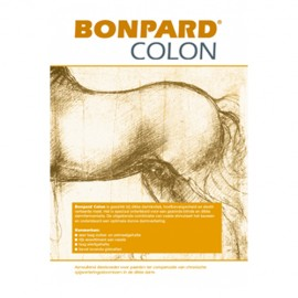 Colon 20 kg Bonpard