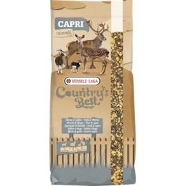Caprimash 3 & 4  muesli 15 kg