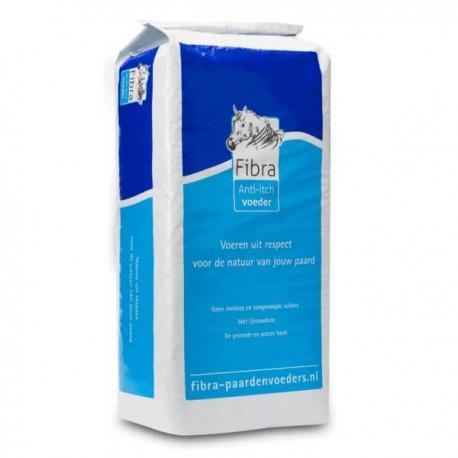 Anti-Itch 15 kg Fibra