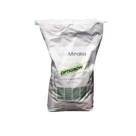 OptiGrow 20 kg Vitaminalia