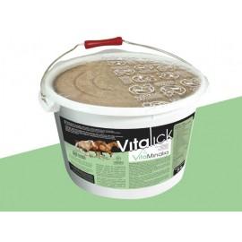 Vitalick 20 kg Vitaminalia