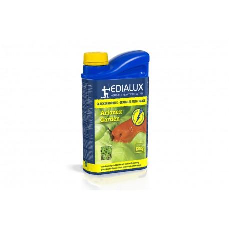 Arionex Garden 300gr Edialux