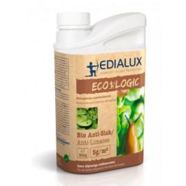 Bio anti-slak 300gr Edialux