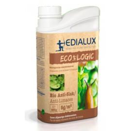 Bio anti-slak 800gr Edialux