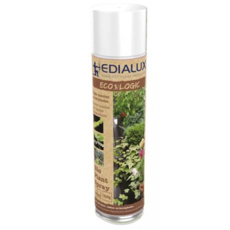 Bio plant spray 400ml Edialux
