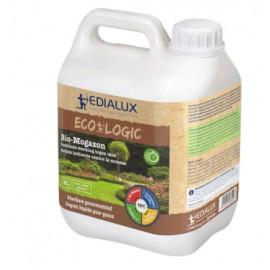 Bio-Mogazon 2l Edialux