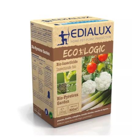 Bio-Pyretrex Garden 150ml Edialux