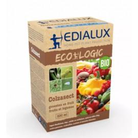 Colzasect groenten en fruit 200ml Edialux