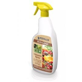 Colzasect spray groenten en fruit 800ml Edialux