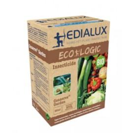 Conserve Garden 60ml Edialux