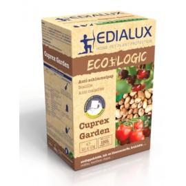Cuprex Garden 200gr Edialux