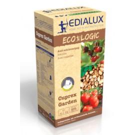 Cuprex Garden 400gr Edialux