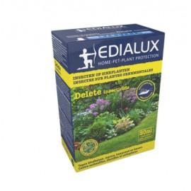 Delete insecticide siertuin 50 ml Edialux