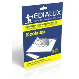 Ecotrap 3st Edialux