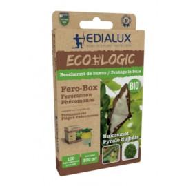 Fero-box buxusmot  Edialux