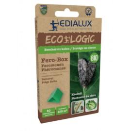Fero-box kooluil  Edialux
