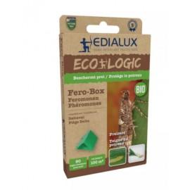 Fero-box preimot Edialux
